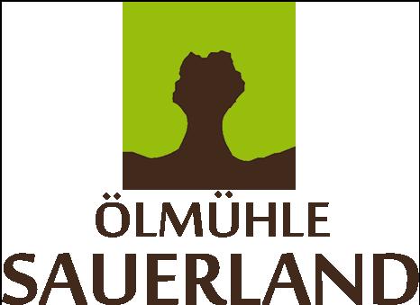Ölmühle Sauerland, herzlich willkommen!